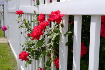 Finding the Right Security Fence for Your Property