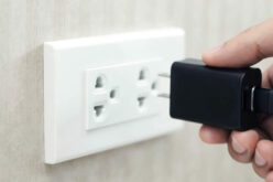 The Delicate Balance of Power: Why That One Outlet in Your Home Just Won't Work