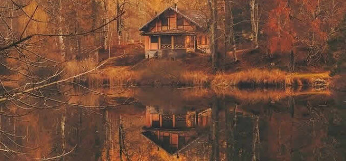 Common Lake House Challenges