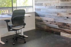 Tips for Choosing Home Office Furniture