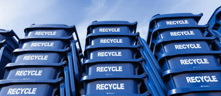 <span>Sunday Morning Tip for November 29:</span> How Important Are Skip Bins in Newcastle?
