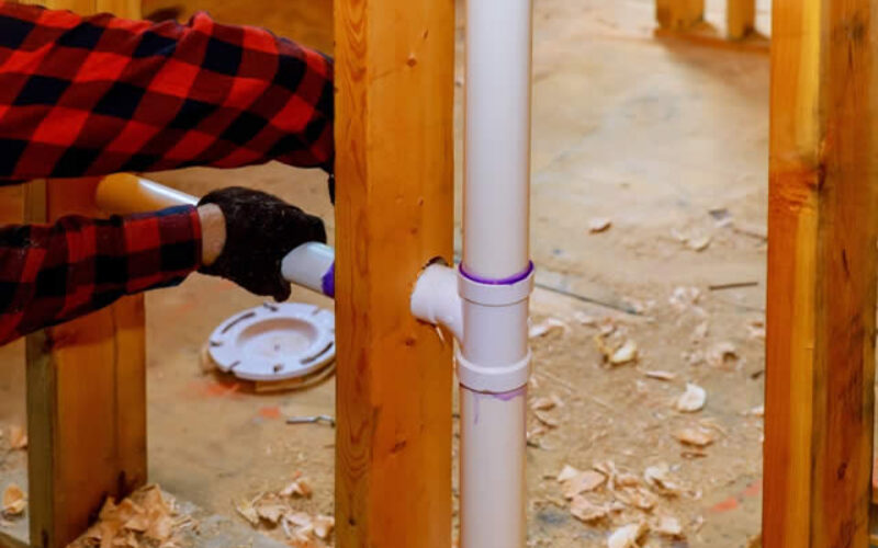 How To Check The Conditions Of Your Home's Sewage System Before Doing Major Renovations