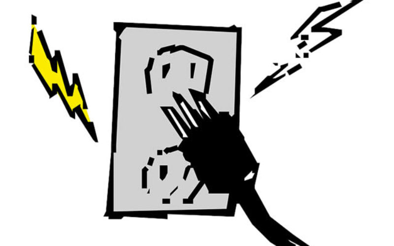 Save Your Home from These Common Electrical Problems