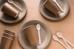 Disposable Tableware – The Right Choice For Any Occasion