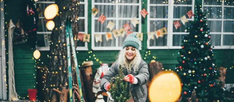 Is Winter The Best Time to Remodel Your Outdoor Space?