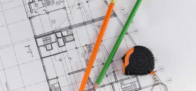 Home Renovation: Reasons Why You Should Consider Using An Architect