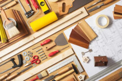 5 Home Improvement Projects To Finish Before 2021