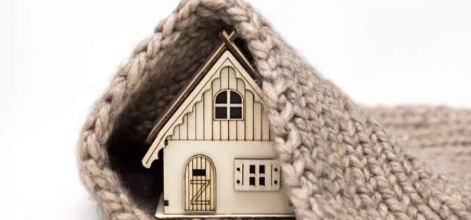3 Things to Consider When Looking for Real Estate