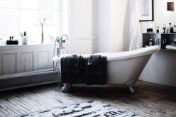 Top Ideas for Bathroom Remodel