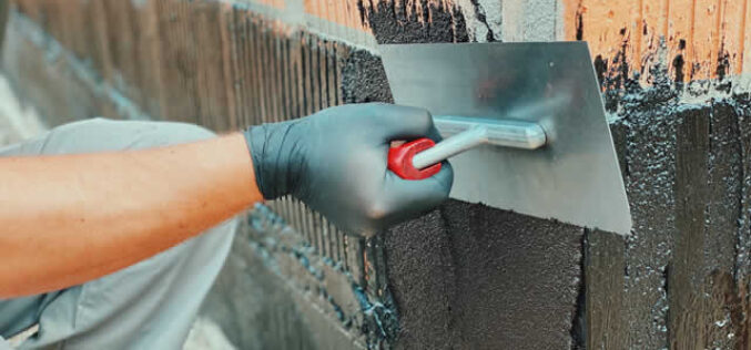 11 Tips On How to Find a Waterproofing Company