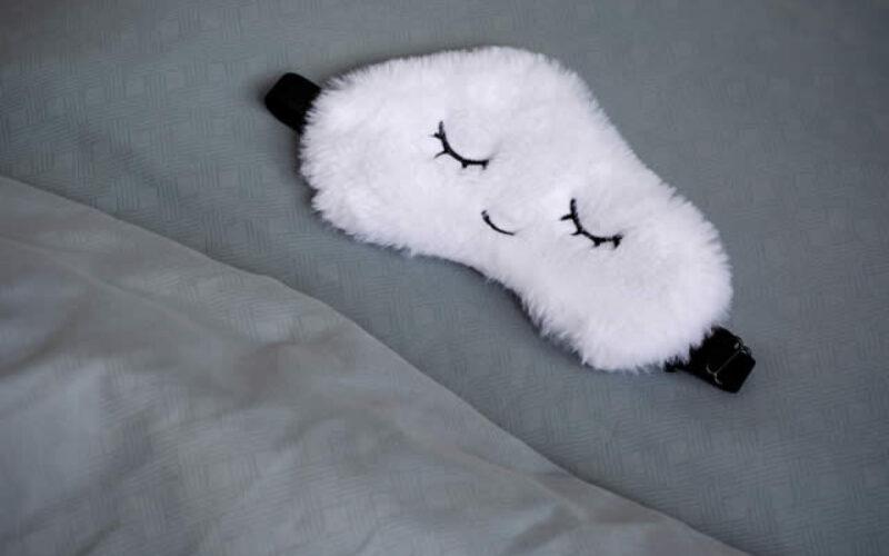 3 Ways to Improve Your Sleep