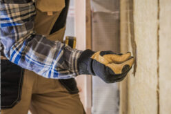 4 Questions to Determine the Correct Insulation R-Value for Your Needs