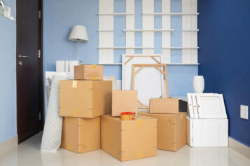 Items To Donate After a Home Renovation