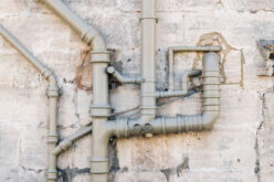 <span>Sunday Morning Tip for Jan 03:</span> Plumbing Services Explained — Repairs, Maintenance, and Installation