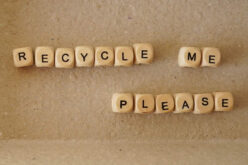 Renovation Tips: The 7 R's of Waste Management