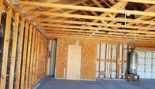 Simple Renovation Tips to Get Your Project Started