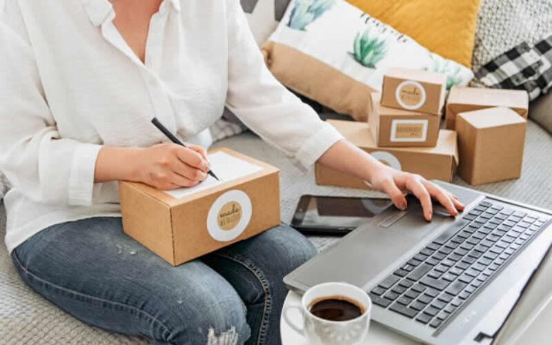 <span>Sunday Morning Tip for Jan 24:</span> 5 Tips That Make Selling Your House Easier