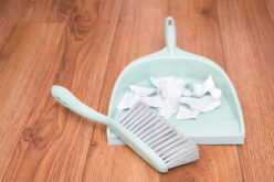 4 Simple Ways To Clean Your Home Of Rubbish