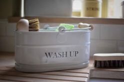 7 Spots in Your Home that Need Regular Cleaning