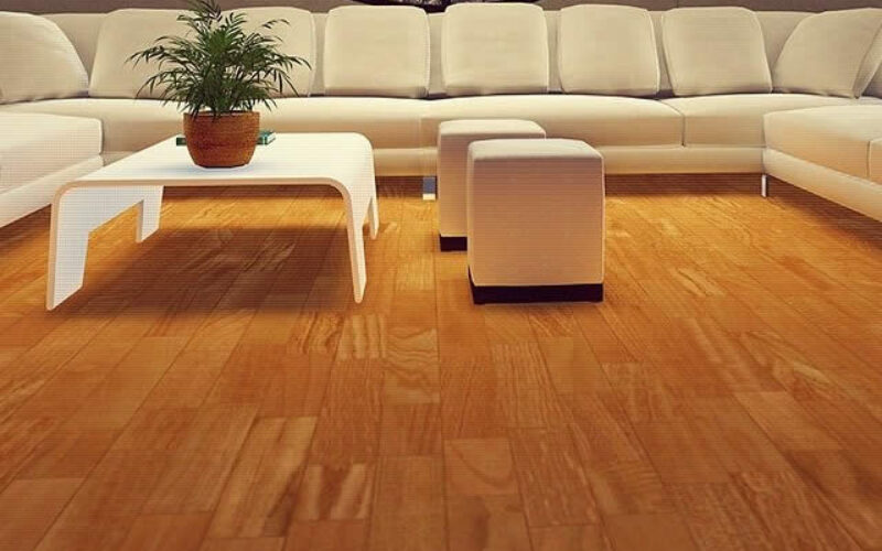 <span>Sunday Morning Tip for Jan 10:</span> Tips for Installing Wood Floors in Your Home