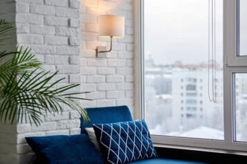 Renting a Perfect Apartment on a Budget