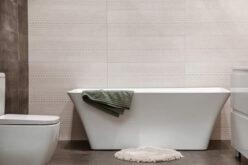 Renovators In Sydney – The Importance Of A Good Bathroom Design