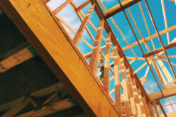 <span>Sunday Morning Tip for Feb 07:</span> Top Challenges of Building Your Own Home