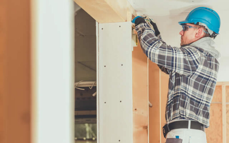 How to Choose the Right Electrical Services Provider?