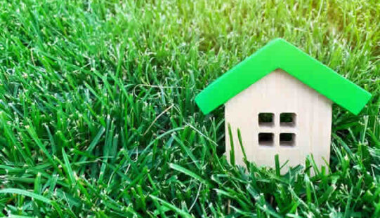 The 3 Best Ways to Improve Energy Efficiency at Home