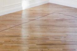 The 5 Top Hardwood Flooring Trends for 2021