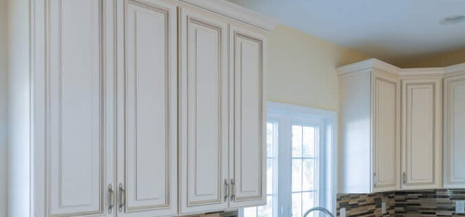 How To Find The Best Cabinet Makers