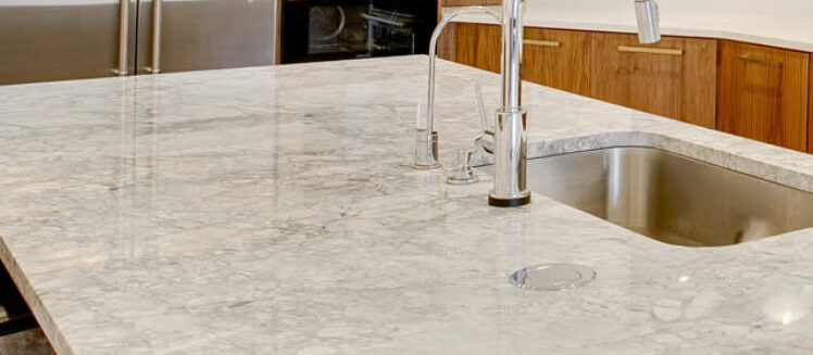 Materials That Will Be Durable for Heavy Use in Your Kitchen