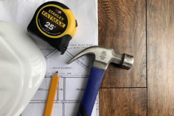 The Definitive Guide To Understand Who To Hire For Renovation Work