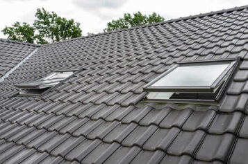 Cool Roofing Upgrades To Consider