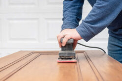 5 Things to Update On Your Home as a New Homeowner