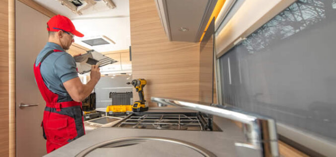 Finding the Best 24/7 Gas Appliance Repair Services in New York