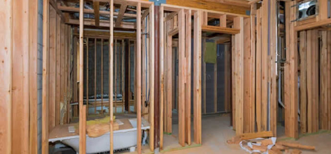 3 Changes That Will Help You Add Space to Your Basement