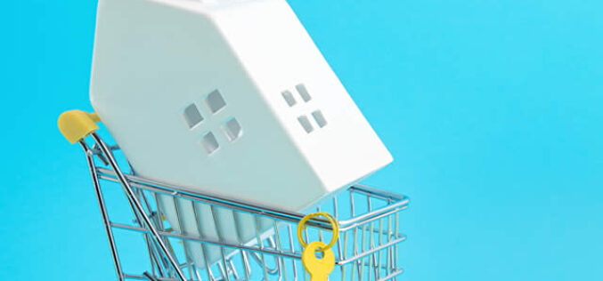 Must-Know Tips for Buying a New House
