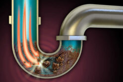 <span>Sunday Morning Tip for March 21:</span> The Best Ways To Unblock a Waste Pipe