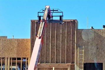San Diego Roofing, Commercial Roofing Services Guide for Beginners
