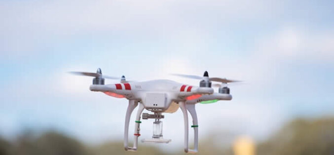Top Reasons To Have A Drone Survey Done