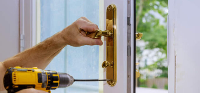 3 Easy Home Renovations You Can Do Yourself