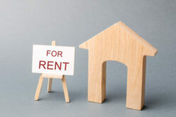 Looking for Rental Housing That Will Welcome Your Whole Family?