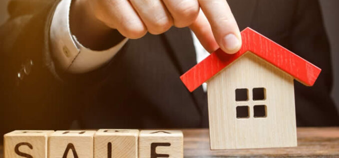 Tips for Preparing Your Home for Sale