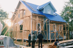 Construction Laws to Know Before You Build a House
