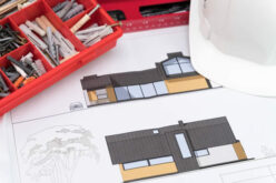 5 Tips to Having a Smooth and Successful Remodel Project