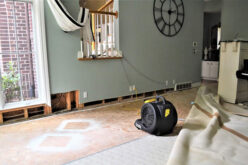 Benefits of Hiring SERVPRO of West Pensacola for Property Restoration