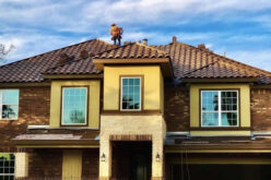 <span>Sunday Morning Tip for March 07:</span> Long-Lasting Materials to Replace Your Old Roofing With