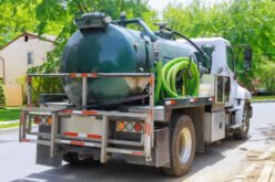 Moving Into an Old Home With a Septic System? What to Know About Maintaining It