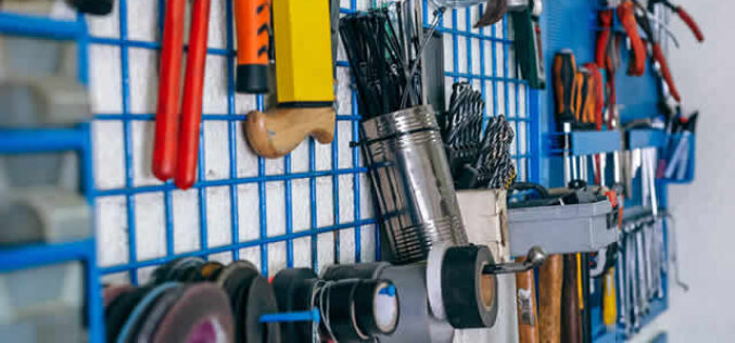 Choosing the Best Power Tools With The Help Of Science